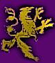 Символ Палаэдры