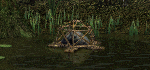 Склад ресурсов - КрепостьH3