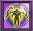 Ангел-хранитель HoMM IV