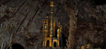 Гильдия Магов 5-го уровня - ПодземельеH3