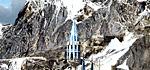 Башня магов - БашняH3