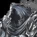 Всадник смерти-иконка-H7