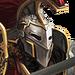 Кирасир-иконка-H7