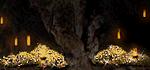 Улучш. пещера дракона - ПодземельеH3