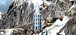 Улучш. башня магов - БашняH3