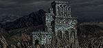 Форт - НекрополисH3