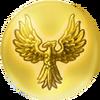 Прирождённый лидер (HoMM VII)