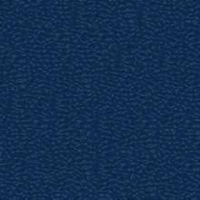 Море - H3