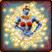 Иммунитет к магии - способность - H4
