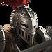 Кавалерист-иконка-H7