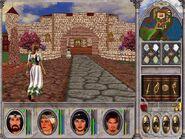 Меч и Магия VI-скриншот 2