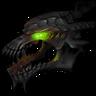 Призрачный дракон (HoMM V)-иконка
