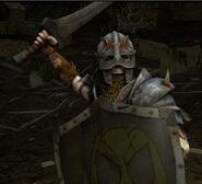 Воин-DM-некроманты-иконка
