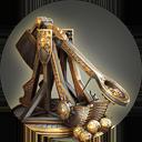 Катапульта-Альянс Света-H6-иконка