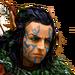 Охотник-иконка-H7