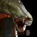 Пещерная гидра-иконка-H7