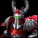 Рыцарь смерти (HoMM V)-иконка
