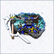 Лорд Ксин (MM IV)