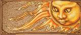 Магия Огня (HoMM III)
