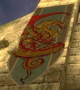 Символ Стоунхельма