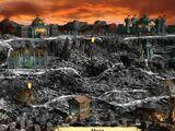 Necropolis (IV)