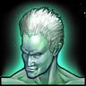 Громовержец-иконка