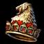 Корона льва