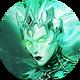 Привидение-иконка-H6