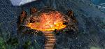 Алтарь Огня - СопряжениеH3