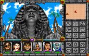 Меч и Магия IV-скриншот-2