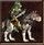 Наездники на волках-специализация