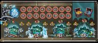 Настольная игра (15)