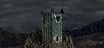 Дворец тьмы - НекрополисH3