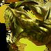 Ядовитая виверна-иконка-H7