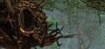 Гнездо виверн - КрепостьH3