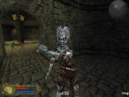 Legends of Might and Magic-2