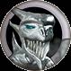 Ледяной демон - иконка - H4