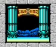 Врата в Другой Мир (NES)