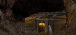 Лабиринт - ПодземельеH3