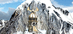 Парапет - БашняH3