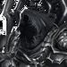 Тёмный жнец-иконка-H7