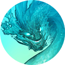 Хаи Ро-иконка-H6