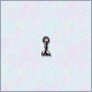 Ключ-1 (MM VIII)