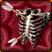 Скелет - способность - H4