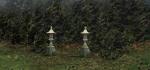 Улучш. поляна единорогов - ОплотH3