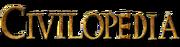 Цивилопедия лого