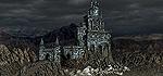 Замок - НекрополисH3