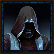 Йорген - мастер-шпион