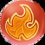 Магия Огня H7