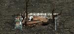 Улучш. кладбище - НекрополисH3